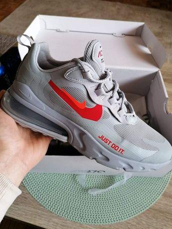 Buty Nike Air Max 270 React