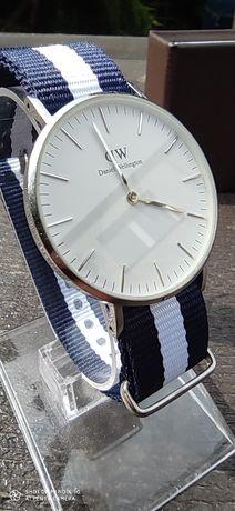 Damski zegarek Daniel Wellington po wystawowy