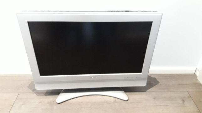 Telewizor Sharp 32' + DVB-T zestaw