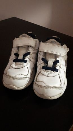 Buty Nike rozm.24