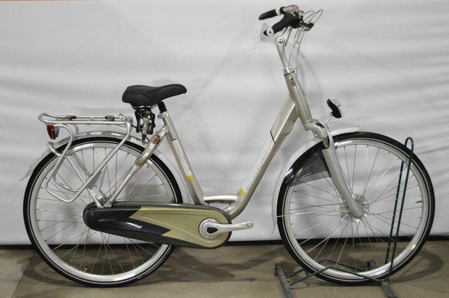 велосипед Sparta IonRX ,планетарка Shimano Nexus 8 , з Голландії
