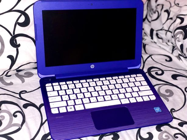 Ноутбук HP Stream