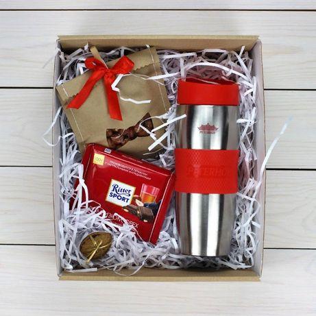 Сервис подарков, подарок-сюрприз, сюрприз бокс, подарочный набор