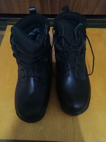 Берцы ботинки 42
