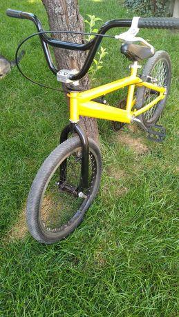 Велосипед bmx бмх вмх