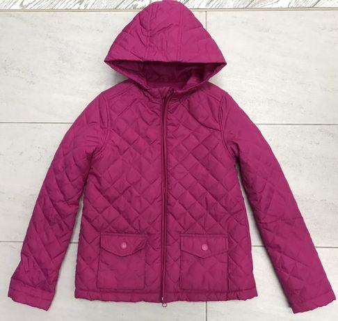 Весенняя куртка Children's plase, 7-10 лет