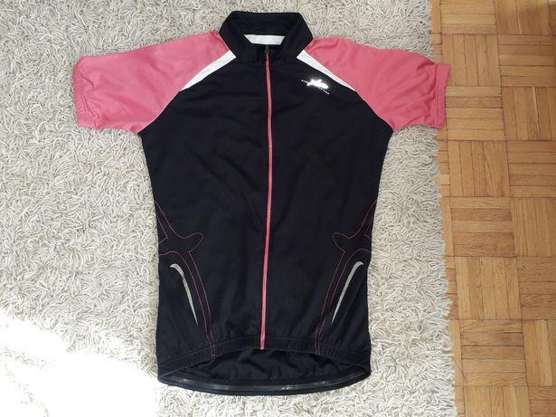 Koszulka na rower XP roz.40 (M/L)