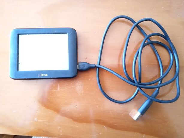 Gps NDrive Touch lite