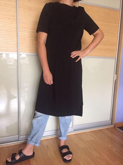 COS sukienka Gdynia - image 1