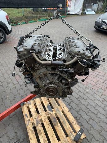 Silnik chrysler 300m 3.5 l