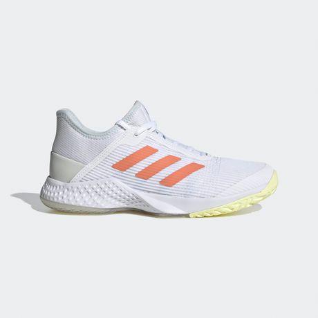 Adidas adizero Original