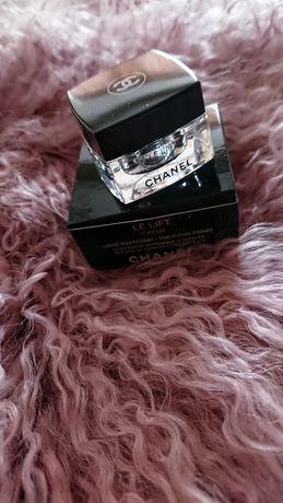 Баночка из под крема Chanel 5g