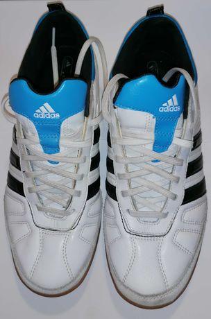 buty sportowe halówki Adidas Adinova 41 1/3