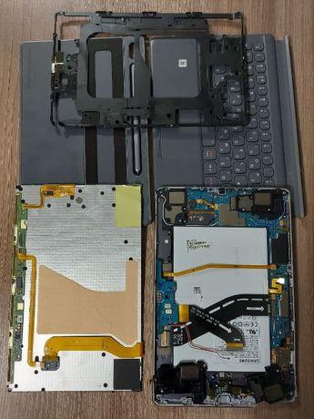 Samsung T865 LTE