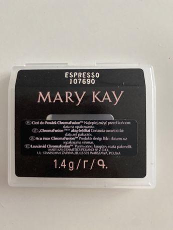 -40% Cień do powiek/brwi espresso Mary Kay