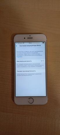 iPhone 6, 64gb б/у