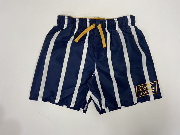Плавательные шорты H&M, шорты для купания