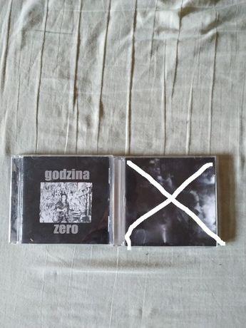 Godzina Zero – Prawo Ulicy skinhead/rac