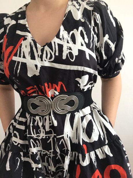 Sukienka Mohito 38 M