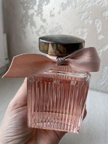 Продам оригінальні парфуми Chloe.