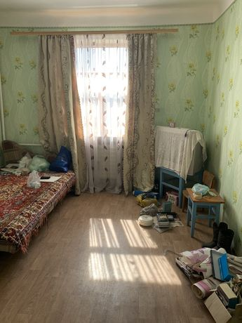 Продается часть дома на Кичкасе по ул Достижения
