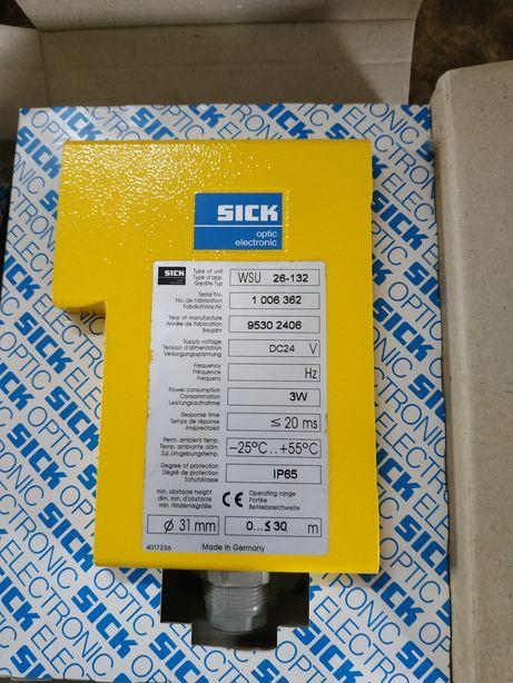 Sensor WSU 26-132 SICK