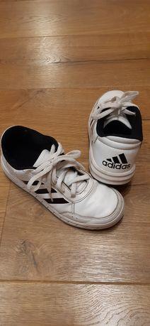 Adidas buty chłopięce dziecięce rozmiar 32