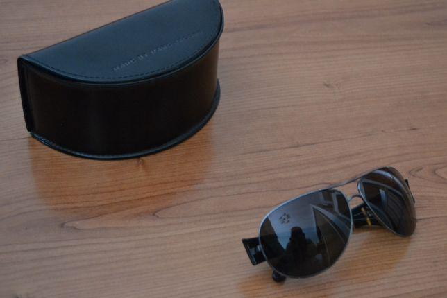 Óculos de Sol: MARC by Marc Jacobs
