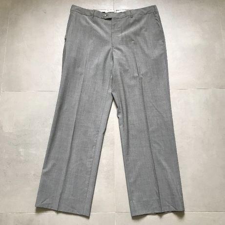 Zilli брюки оригинал brioni