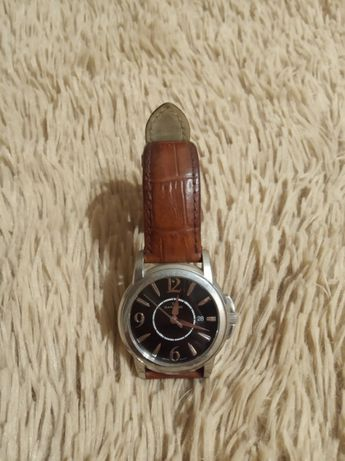 Мужские Часы CANDINO С4317