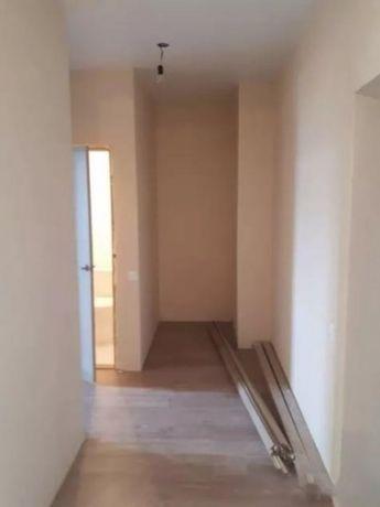 Внутренняя отделка и ремонт квартир, домов