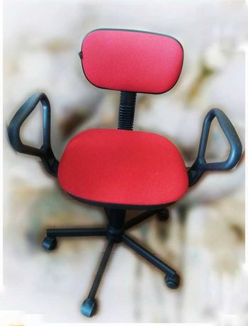 Подростковый стул