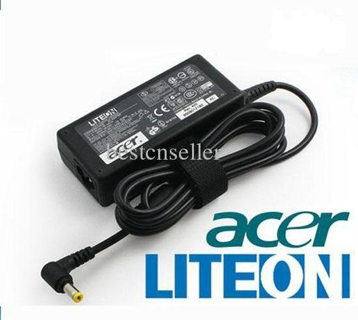 Зарядное устройство Acer блок питания для ноутбука Подбор по модели