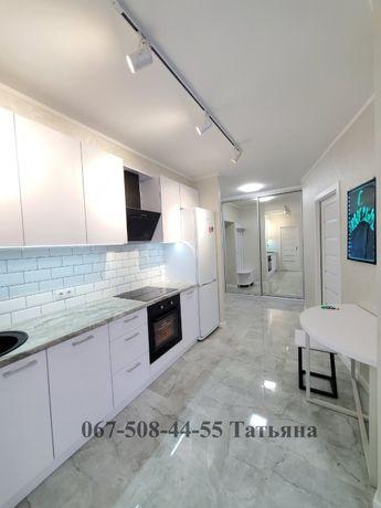 Продам без комиссии мини 2-х комнатную ЖК София Сити от Мартинова