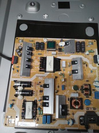 samsung zasilacz części UE50MU6102