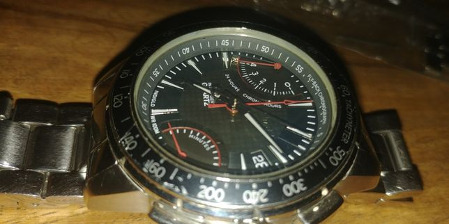 Timex t2n708 w dobrym stanie.