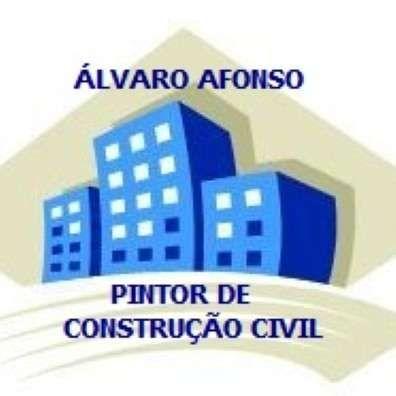 Pintor de Construção Civil