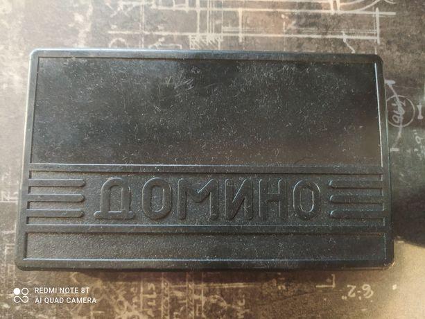 Domino rosyjskie