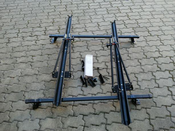 Bagażnik rowerowy