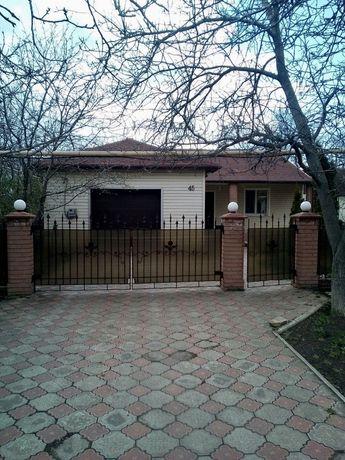 Прекрасный дом «как для себя» в Доле!!