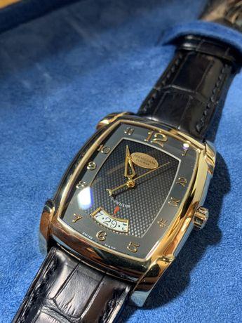 Золотые часы Parmigiani