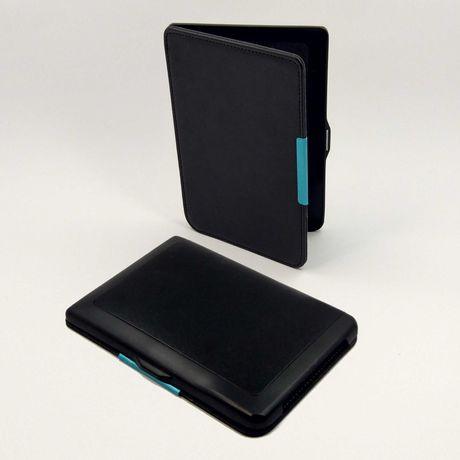Чехол для покетбук PocketBook 622 Touch обложка с плотным каркасом