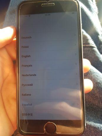 Iphone 6s 64 gb bdb