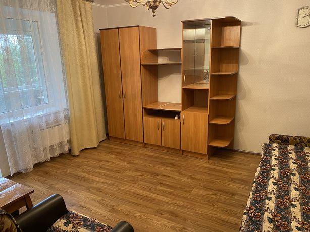 Сдам 1 комнатную квартиру по ул. Королева с косметическим ремонтом