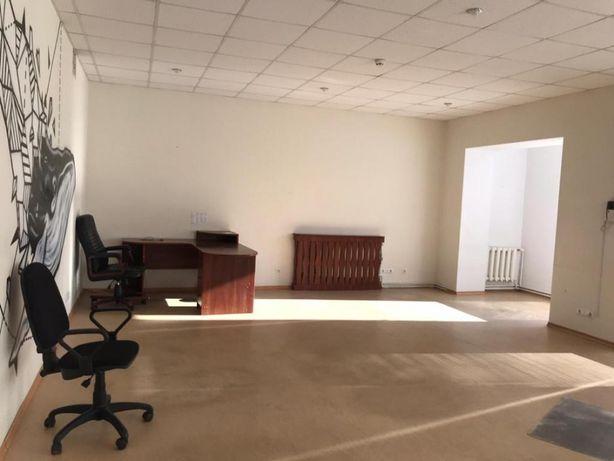 Сдам офис в административном здании (центр, минора, пассаж)