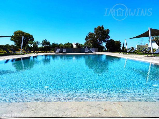 Moradia em Banda * Resort de Luxo