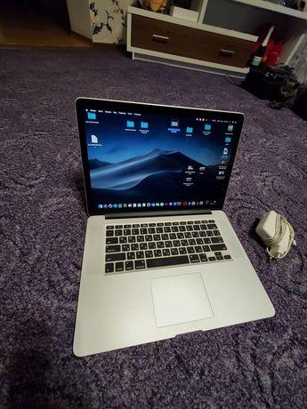 MackBook Pro 15,mid 2014