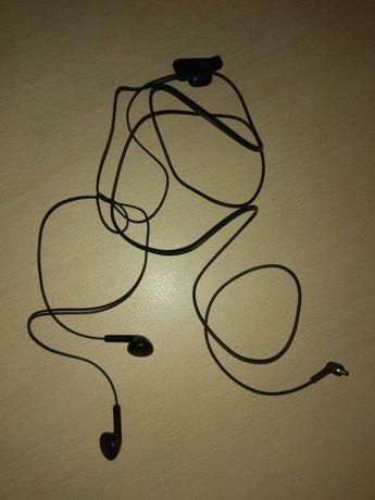 Навушники Nokia