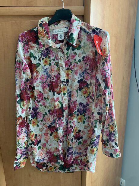 H&M koszula 40