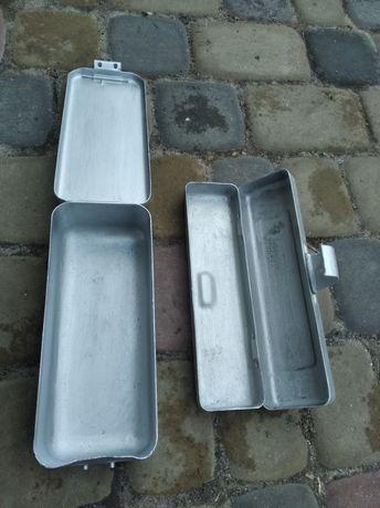 Ящик для ключей, инструмента